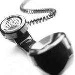 telefono aur